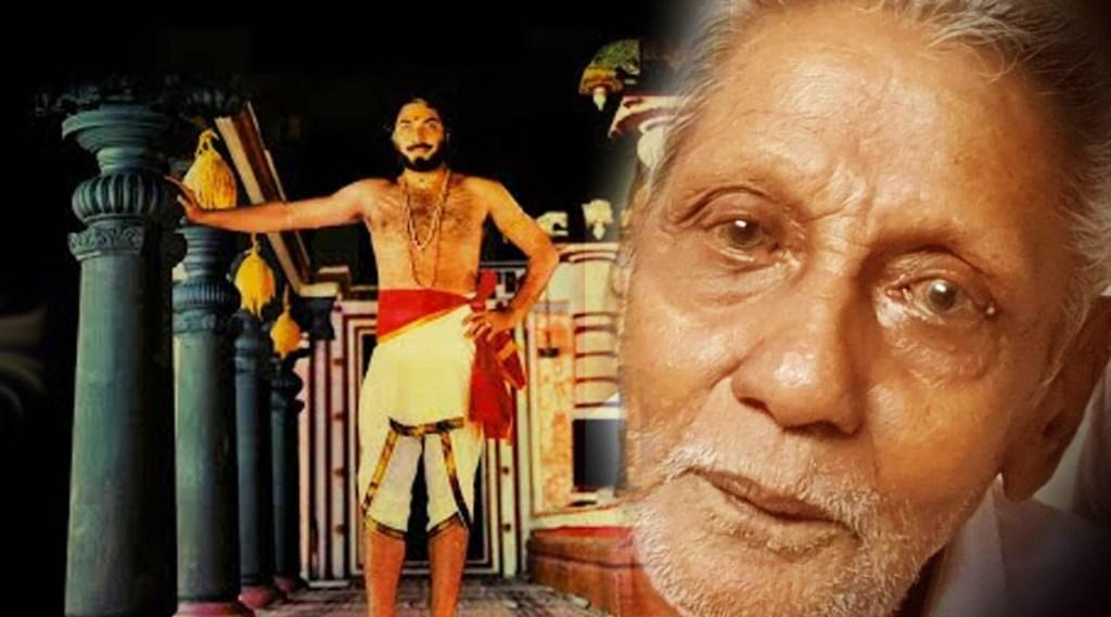 Natarajan, oru vadakkan veeragatha, Costume Designer Natarajan, Natarajan films, നടരാജൻ, നടരാജൻ ചിത്രങ്ങൾ