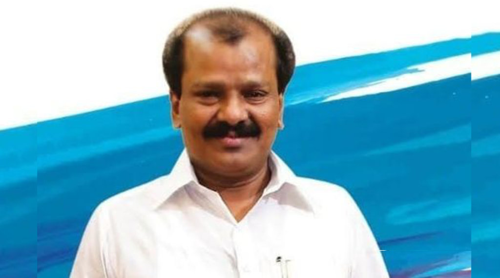 Poonthura Siraj, PDP, Poonthura Siraj Passes Away, പൂന്തുറ സിറാജ്, പിഡിപി, പൂന്തുറ സിറാജ് അന്തരിച്ചു, malayalam news, kerala news, ie malayalam
