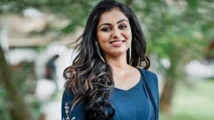 rini raj, serial actress, ie malayalam