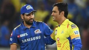 IPL, Chennai Super Kings, Mumbai Indians