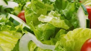 salad, health, ie malayalam