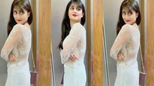 shamlee, actress, ie malayalam