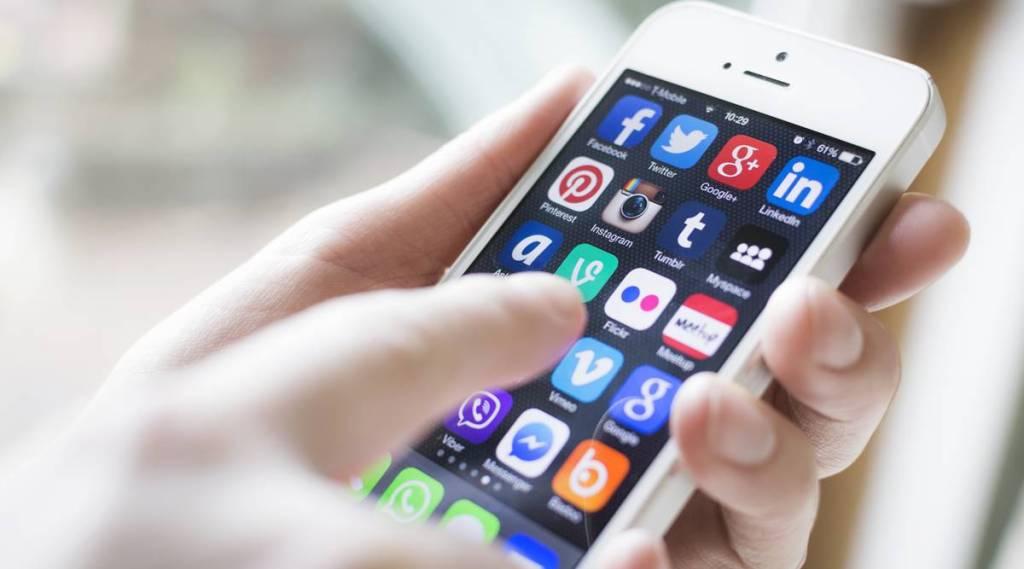 facebook, social media, ie malayalam