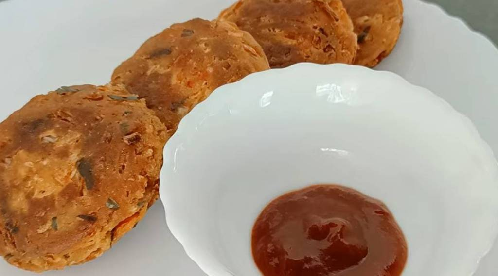 snacks, food, ie malayalam