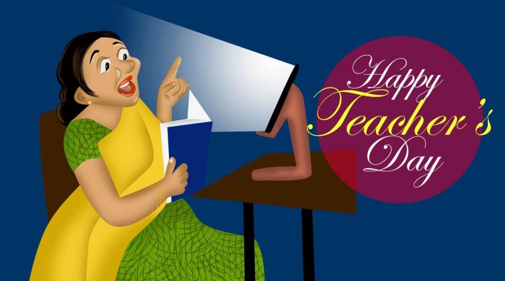 teachers day, teacher, ie malayalam