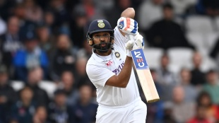 Rohit Sharma, Indian Cricket Team