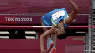 Paralympics 2021, Praveen Kumar