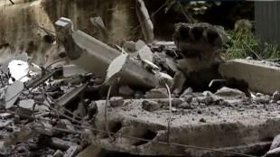 Accident, Construction site, Kozhikkode