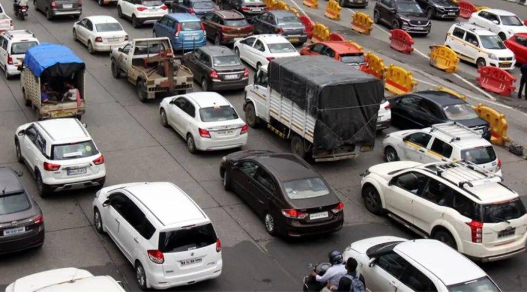 Validity, Validity Of Driving License, Validity Of Driving License Extends, Vehicle Registration Certificate, Fitness Certificate, Permit, ഡ്രൈവിങ് ലൈസൻസിന്റെ കാലാവധി നീട്ടി, വാഹന രജിസ്ട്രേഷന്റെ കാലാവധി നീട്ടി, : ഡ്രൈവിംഗ് ലൈസന്സ്, വാഹന രജിസ്ട്രേഷന് സര്ട്ടിഫിക്കറ്റ്, ഫിറ്റ്നസ് സര്ട്ടിഫിക്കറ്റ്, പെര്മിറ്റ്, Anthony Raju, ആന്റണി രാജു, Kerala Transport Minister, Transport Minister, ഗതാഗത മന്ത്രി, Malayalam News, Kerala News, News in Malayalam, Malayalam Latest News, Latest News in Malayalam, Latest Kerala News, Vehicle News, വാർത്ത, കേരള വാർത്ത, IE Malayalam