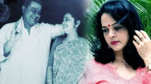 Vinduja Menon, Rizabawa, Vinduja Menon family photos, Vinduja Menon latest photos, വിന്ദുജ മേനോൻ, റിസബാവ, Vinduja Menon films