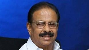 K Sudhakaran, Pinarayi Vijayan, CPM-BJP
