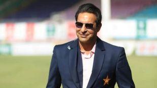 wasim akram, akram, akram pakistan, india vs pakistan, ind vs pak, t20 world cup, t20 world cup 2021, cricket news
