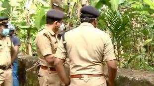 Crime, Rape Attempt, Kondotty, Police, കൊണ്ടോട്ടി, പീഢന ശ്രമം, 15 കാരൻ, Malayalam News, Kerala News, IE Malayalam