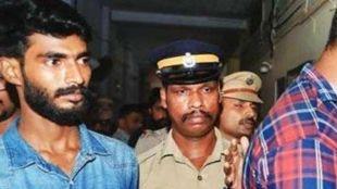 Panthirankavu UAPA case, supreme court , Thaha fazal, alan,alan taha,bail plea