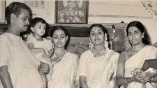 Samyuktha Varma, സംയുക്ത വർമ, Samyuktha Varma Biju Menon photos, ബിജു മേനോൻ,Samyuktha chiildhood