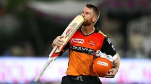 David Warner, IPL 2021, Sunrisers Hyderabad, cricket news, Australian cricketers in IPL 2021, Australians in IPL 2021