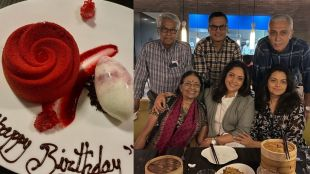 Nadiya moidu, Nadiya moidu birthday, beeshmaparvam, Nadiya moidu family, nadia moidu family photos,