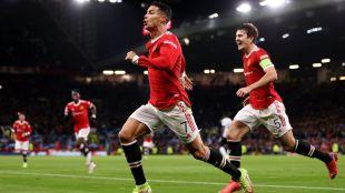 ronaldo, ronaldo image,Manchester United