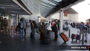 covid19, travel restrictions for UK citizens, travel guidelines for UK citizens India, quarantine for UK citizens, indian express malayalam, ie malayalam