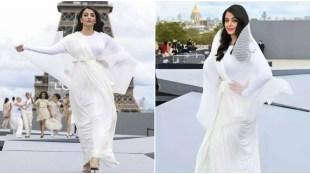 Aishwarya Rai Bachchan, Aishwarya Rai Bachchan latest pics, Aishwarya Rai Bachchan photos, paris fashion week, camila cabello, helen mirren, amber heard, ഐശ്വര്യ റായ് ബച്ചൻ