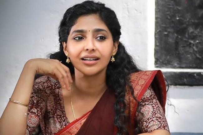 Archana 31 Not Out, Archana 31 Not Out movie, Aishwarya Lekshmi, ഐശ്വര്യ ലക്ഷ്മി, അർച്ചന 31 നോട്ട് ഔട്ട്