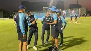 dhoni, team india, dhoni images