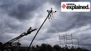 power crisis, Delhi coal crisis, electricity demand, energy demand coronavirus, coal shortfall, coal supply, thermal power plants, economy news, Indian express malayalam, ie malayalam, ie malayalam explained
