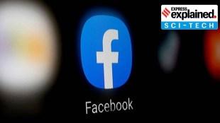 facebook, facebook changing name, facebook rebrand, facebook company name change, facebook new name, facebook metaverse, facebook name, facebook rebranding, facebook rename, Indian Express Malayalam, ie malayalam