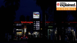 fuel prices, gas price, petrol price today, diesel price, India coal shortage, energy crisis, India coal crisis, rising fuel prices, crude oil, latest news, news in malayalam, Indian Express Malayalam, ie malayalam