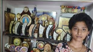 karnataka, karnataka sslc results, karnataka class 10 results, karnataka sslc exams, karnataka class 10 topper, tumakuru, dakshina kannad