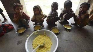 India global hunger index, hunger index india ranking, india ranking global hunger index, global hunger index 2021, global hunger index full list, latest news, malayalam news, indian express malayalam, ie malayalam