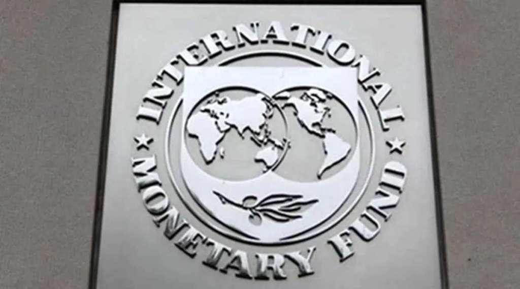 India, India economy growth, India economy, IMF India economy, IMF India economy growth, International Monetary Fund, Indian Express, Indian Express news, ഐഎംഎഫ്, ഇന്ത്യൻ സമ്പദ് വ്യവസ്ഥ, IE Malayalam