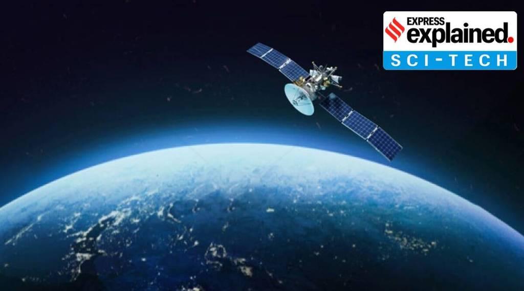 Indian Space Association, Aatmanirbhar Bharat, Indian Space Association launch, modi launches Indian Space Association, ,Narendra Modi, Indian Space Association Launch, Narendra Modi, ഇന്ത്യൻ സ്പേസ് അസോസിയേഷൻ, ഐഎസ്പിഎ, IE Malayalam