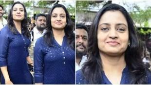 Indraja, Actress Indraja, Indraja Malayalam films, 12th C film, ഇന്ദ്രജ, ഇന്ദ്രജ മലയാളം സിനിമ, Mammootty, മമ്മൂട്ടി