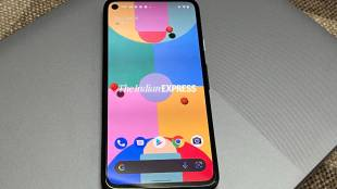 Android 12, Android 12 compatibility, Android 12 features, Android 12 on Pixel phones, Android 12 hidden features
