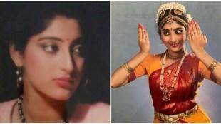 Lakshmi Gopalaswamy, Throwback photo Lakshmi Gopalaswamy, Samyuktha Varma, Geethu Mohandas, Kavya Madhavan, KPAC Lalitha, Lakshmi Gopalaswamy photos, Lakshmi Gopalaswamy videos, ലക്ഷ്മി ഗോപാലസ്വാമി, Lakshmi Gopalaswamy facebook