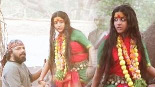 Meera Jasmine, Meera Jasmine with director Lohithadas throwback photos