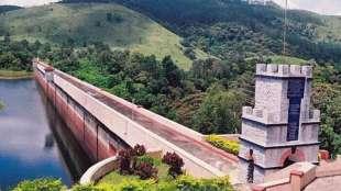 Mullaperiyar, Mullaperiyar Dam, Dam, Mulla Periyaar, IE Malayalam