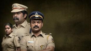 Nayattu, Nayattu movie, Nayattu review, Oscar entry shortlist, India's oscar entry short list