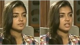 Nazriya Nazim, Nazriya throwback interview, Nazriya throwback video, Fahad Fasil, Nazriya Fahad life, Nazriya Fahad relationship, Nazriya Fahad love