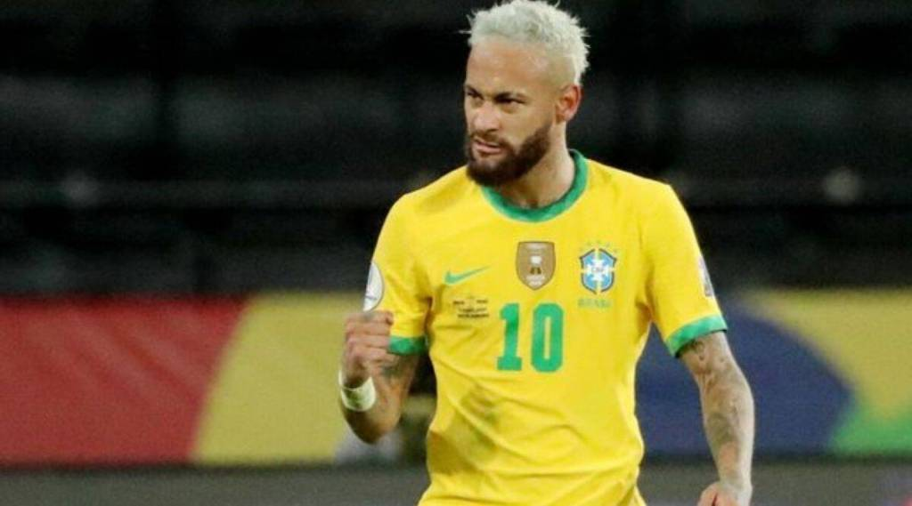 Neymar, Brazil football, Brazil Football World Cup, World Cup 2022. WC news, World Cup news, നെയ്മർ, ഖത്തർ ലോകകപ്പ്, ബ്രസീൽ, ഫുട്ബോൾ, IE Malayalam