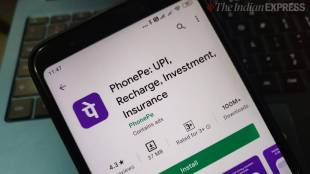 PhonePe, PhonePe transaction, PhonePe processing fee, PhonePe fee, PhonePe update, PhonePe transaction