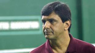 Prakash Padukone, India vs Pakistan, India vs Pakistan match, T20 world cup,