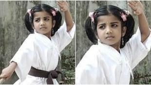 samantha akkineni, samantha akkineni childhood photo, സാമന്ത അക്കിനേനി, ഹിമാലയം യാത്ര, samantha ruth prabhu naga chaitanya split, samantha akkineni chay, sam chay split, samantha ruth prabhu photos