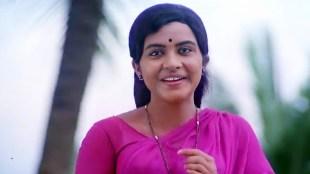 Shobha Mohan, Shobha Mohan old photo