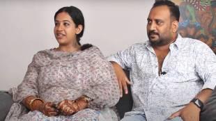 Sowbhagya venkitesh, actress, ie malayalam