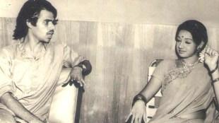 Sridevi, Balachandra Menon, Balachandra Menon photos, Balachandra Menon films, Balachandra Menon life, ശ്രീദേവി, ബാലചന്ദ്രമേനോൻ
