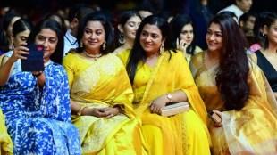 Suhasini Maniratnam, Poornima bhagyaraj, Radhika Sarathkumar, Khushbu, Suhasini Khushbu friendship photos, സുഹാസിനി, പൂർണിമ, രാധിക, ഖുശ്ബു