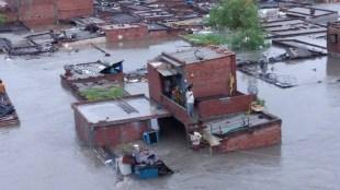 uttarakhand, uttarakhand rains, uttarakhand floods, uttarakhand weather forecast, uttarakhand rains latest news, uttarakhand rains news, heavy rains in uttarakhand, uttarakhand flood, uttarakhand weather update, heavy rains in uttarakhadn, latest news, news in malayalam, Indian Express Malayalam, ie malayalam