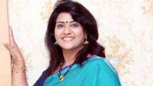 Vani Viswanath, Vani Viswanath comeback movie, Vani Viswanath photos, Vani Viswanath latest movie, Baburaj, Vani viswanath Baburaj photos, വാണി വിശ്വനാഥ്, ബാബുരാജ്